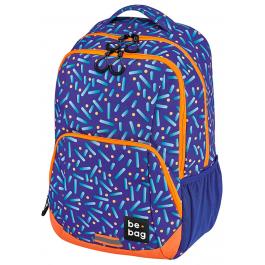 Rucsac Pelikan Be Bag Be Freestyle Confetti plus stilou