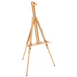 Sevalet lemn 190 cm Daco