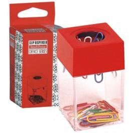 suport magnetic agrafe memoris-precious