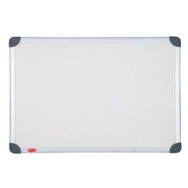 Tabla magnetica 90x120 cm Daco
