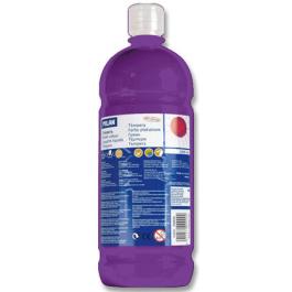 Tempera Milan 1000ml Violet