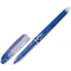 Pix roller Pilot FriXion Ball 0.5mm - albastru
