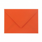 Plic colorat C6 120g/mp - portocaliu
