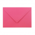Plic colorat C6 120g/mp - roz fucsia