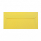 Plic colorat DL 120g/mp - galben