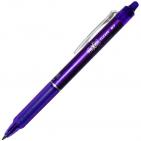 Roller Pilot Frixion Clicker 0.7 violet