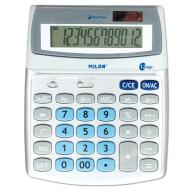 Calculator de birou Milan 152512
