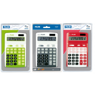 Calculator de birou Milan 712