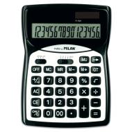 Calculator de birou Milan 016