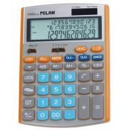 Calculator de birou Milan 153512