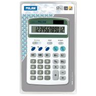 Calculator de birou Milan 920