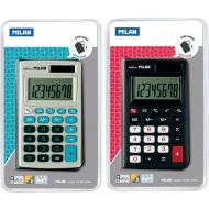 Calculator de buzunar Milan 208