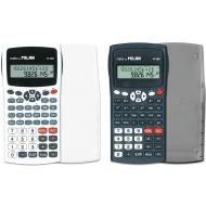 Calculator stiintific Milan 240