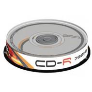 Cd-R 700MB 52x 10buc Omega