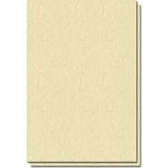 coperta carton imitatie piele crem