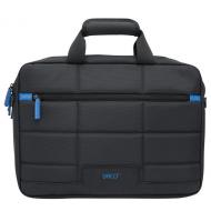 Geanta laptop Daco GL163