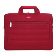 Geanta laptop Daco GL166