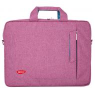 Geanta laptop Daco GL168