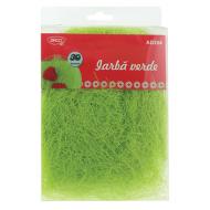 Iarba verde Daco