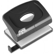 perforator 20 coli noki p817 negru