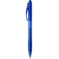 Pix albastru Ico Gel-x