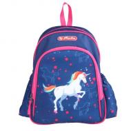 Rucsac Herlitz Cool Unicorn