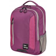Rucsac Pelikan Be Bag Be.Adventurer Violet + stilou