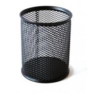suport birou metalic ecada negru