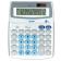 Calculator de birou Milan 512