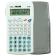 Calculator stiintific Milan 005