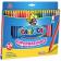 Carioci Carioca Joy 24 culori