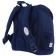 Ghiozdan gradinita ergonomic Herlitz Mini Softbag Splash