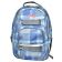 Rucsac Herlitz Skater Blue Checkers