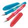 stilou happy pen rosu