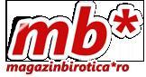 www.magazinbirotica.ro